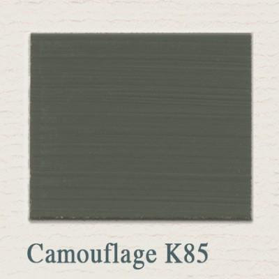 Camouflage K85 - Painting the Past - Lieblingshaus