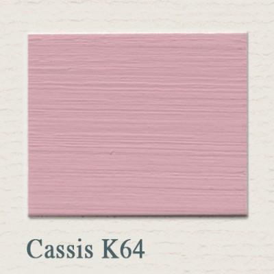 Cassis K64 - Painting the Past - Online Shop
