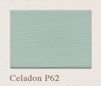 Celadon P62 - Painting the Past - Lieblingshaus