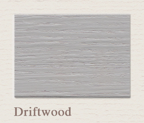 Outdoor-Farbe - Driftwood 1ltr. - Painting the Past