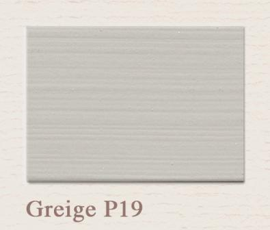 Greige P19 - Painting the Past - Lieblingshaus