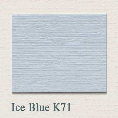 Ice Blue K71 - Painting the Past - Online Shop