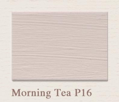 Morning Tea p16 - Painting the Past - Lieblingshaus