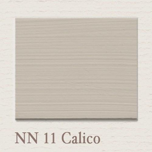 NN 11 Calico - Painting the Past - Painting the Past - Farben