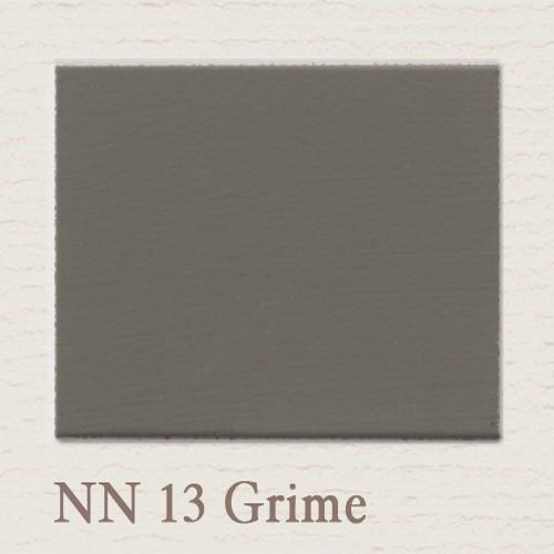 NN 13 Grime - Painting the Past - Online Shop