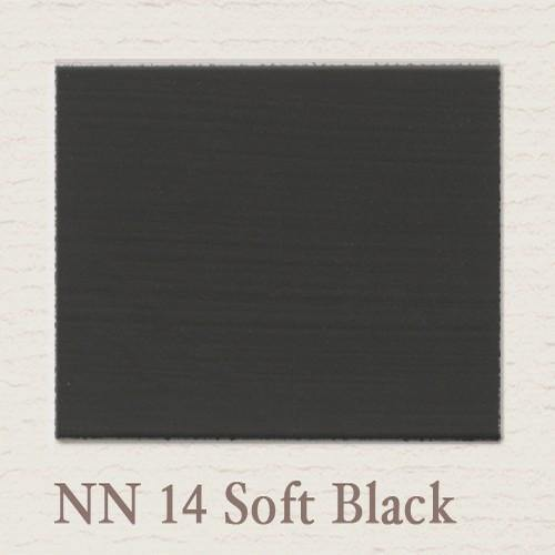 NN 14  Soft Black - Painting the Past - Online Shop