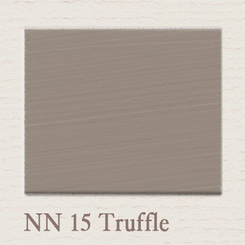 NN 15 Truffle - Painting the Past - Online Shop