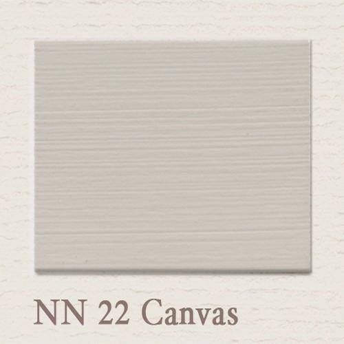 NN 22 Canvas - Painting the Past - Online Shop