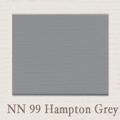 NN 99 Hampton Grey - Painting the Past - Online Shop
