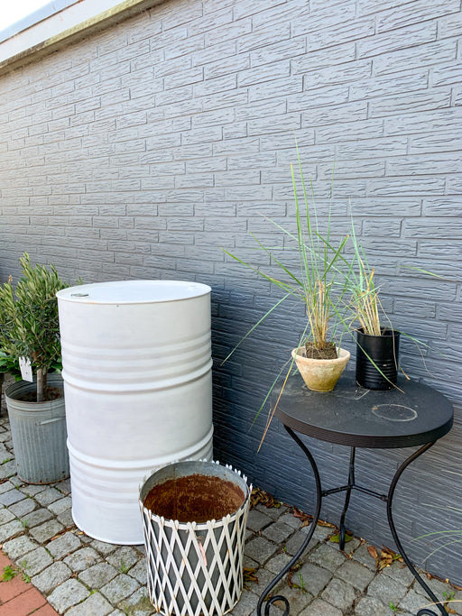 Outdoor-Farbe - Pewter 1ltr.