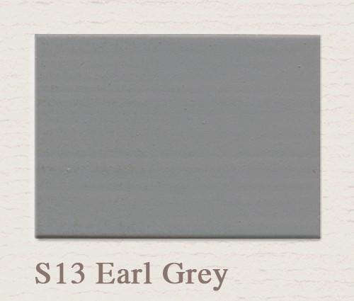 S13 Earl Grey - Painting the Past - Online Shop