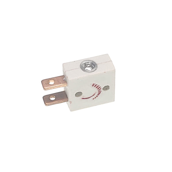 Fingertech Mini Power Switch