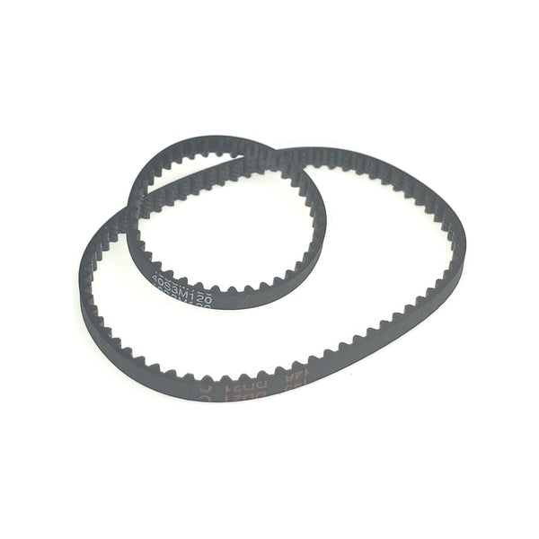 Fingertech S3M Timing Belt