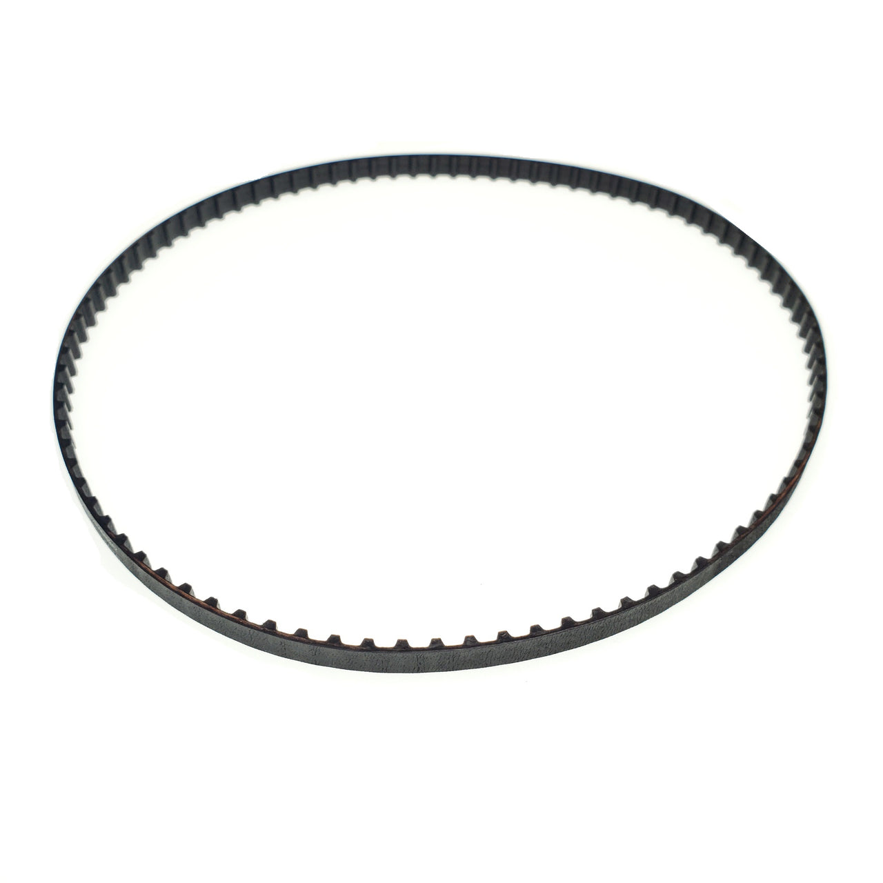 XL Timing Belt