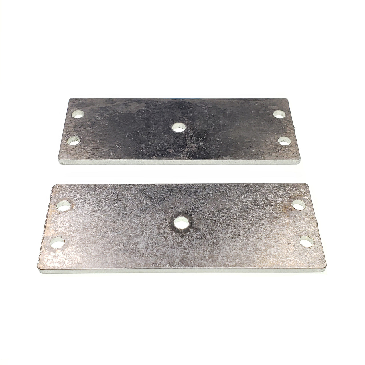 Vector Aluminum Side Guard (Pair)