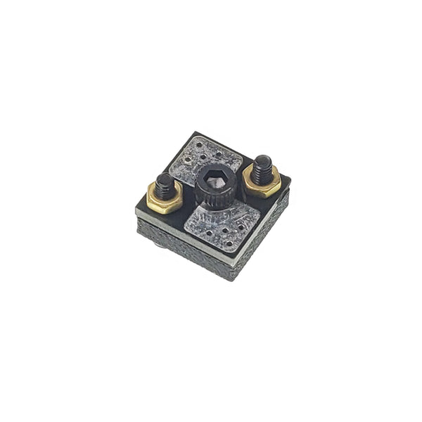 Endbots Micro Power Switch