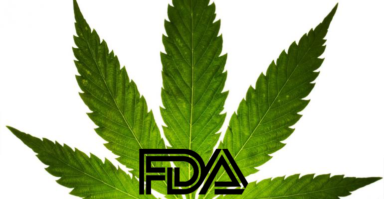 Make Your Voice Heard! The FDA is Seeking Input on CBD