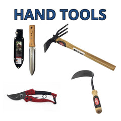Hand Tools and more