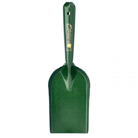 Large Scoop Hand Shovel for Household or Garden