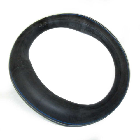 Thorn-Resistant Tube for the Rubber Tire Wheel Hoe