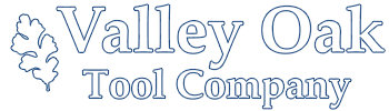 Valley Oak Tool Company