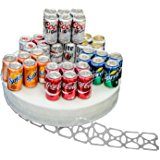 Wholesale Six-Pack Beer Rings