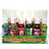 Wholesale Blunteffects Air Fresheners