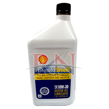 wholesale automotive fluid motor oil bulk rn