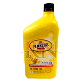 Pennzoil Motor Oil 10W30 Wholesale