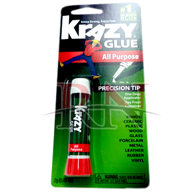 Krazy Glue Wholesale Crazy Glue