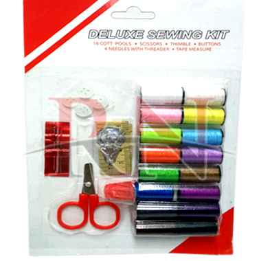 Deluxe Sewing Kit Wholesale