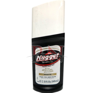 White Shoe Polish Wholesale