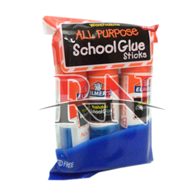 Elmer's Glue Sticks Wholesale