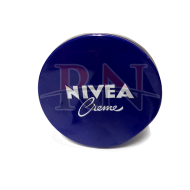 Wholesale Nivea Creme Cream 250ML