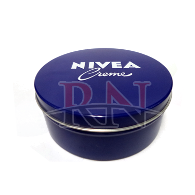Nivea Creme Cream 400ML Wholesale