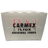 Wholesale Carmex Supplier Midwest Original Tube