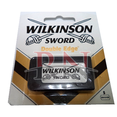 Wilkinson Sword Blades Wholesale