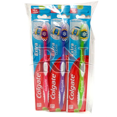 Colgate Medium Toothbrush Wholesale Bulk