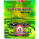 Blunteffects Incense 72pk Wholesale