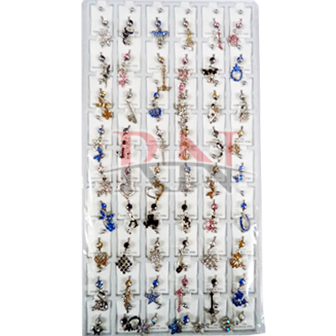 Wholesale Belly Button Rings