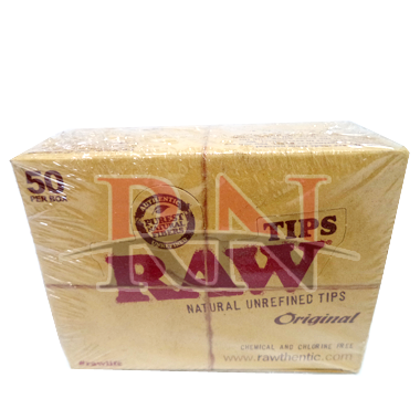 Raw Tips Original Wholesale