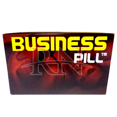 Business Pill Wholesale