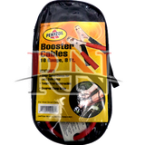 Pennzoil Booster Cables Wholesale