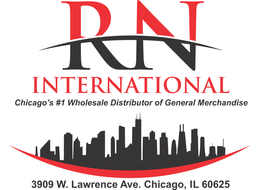 RN International Inc.
