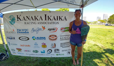 KIRA #7. ALLSTATE OAHU CHAMPIONSHIP. SUNSET – HALEIWA. MAUI JIM WATERMAN-OC1