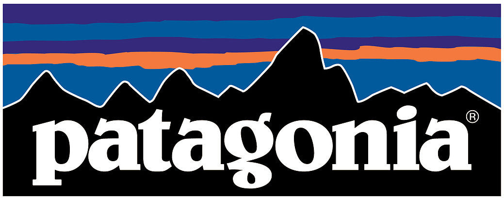 Patagonia Boycotts Major Event In Utah Over GOP Push To Undo Conservation Effort