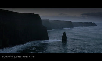 This New Film Shows Why Ireland is One of the Best Surfing Destinations on the Planet
