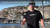 The Basics of the Stand up Paddling Stroke With Tommy Buday