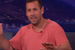 Adam Sandler has a Funny Story About Being a Terrible Surfer