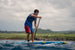 Attaining the Perfect SUP Stroke